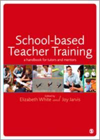 School-based Teacher Training