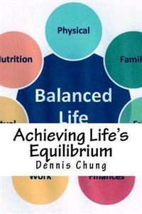 Achieving Life's Equilibrium: Balancing Health, Wealth and Happiness for Optimal Living