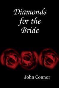 Diamonds for the Bride