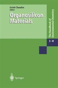 Organosilicon Materials