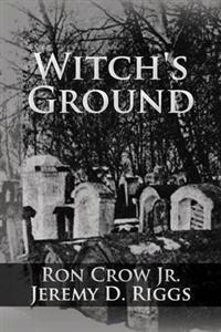 Witch's Ground