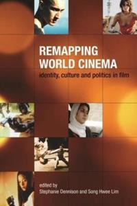 Remapping World Cinema