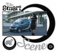The Smart Scene