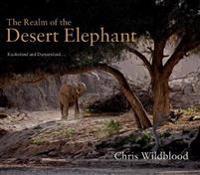 Realm of the Desert Elephant