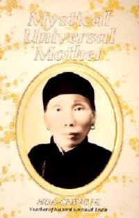 The Mystical Universal Mother