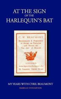 At the Sign of the Harlequin's Bat