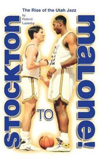 Stockton to Malone