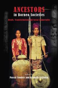 Ancestors in Borneo Societies