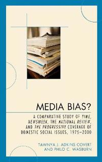 Media Bias?