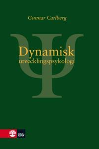 Dynamisk utvecklingspsykologi