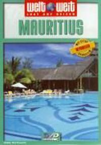 Welt weit Mauritius. DVD-Video