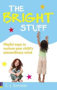 Bright Stuff