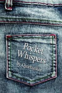 Pocket Whispers