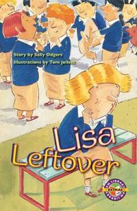 Lisa Leftover