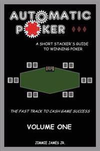 Automatic Poker