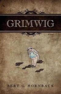Grimwig