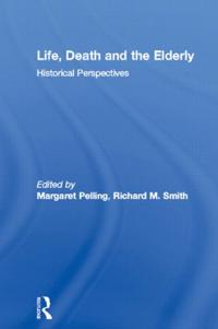 Life, Death, and the Elderly