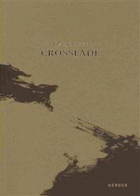 Mario Asef: Crossfade