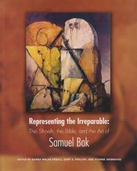 Representing the Irreparable