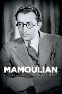 Mamoulian