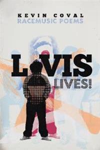 L-vis Lives