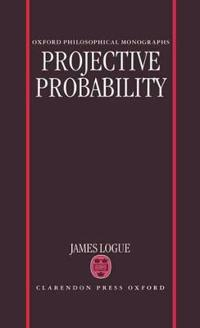 Projective Probability