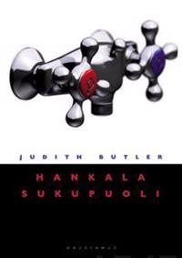sosiaalityöntekijöinä ja asiakkaina pdf Oulu