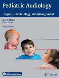 Pediatric Audiology