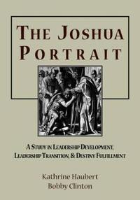 The Joshua Portrait