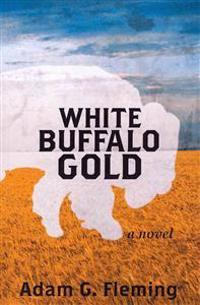 White Buffalo Gold