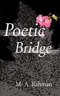 Poetic Bridge