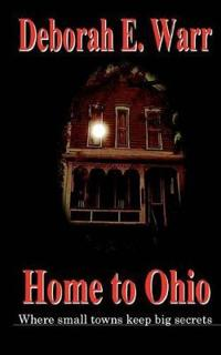 Home to Ohio, Revised Edition