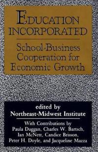 Education Incorporated