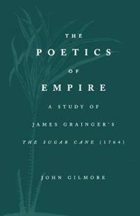 The Poetics of Empire