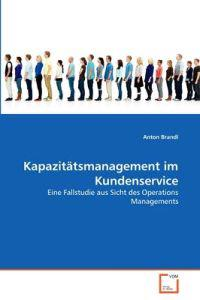 Kapazitatsmanagement Im Kundenservice