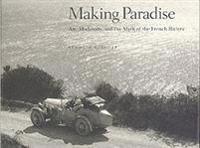 Making Paradise