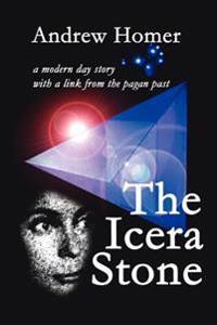 The Icera Stone