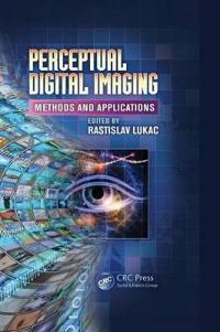 Perceptual Digital Imaging