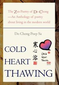 Cold Heart Thawing