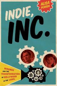 Indie, Inc.