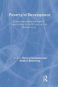 Poverty or Development