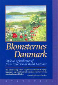 Blomsternes Danmark
