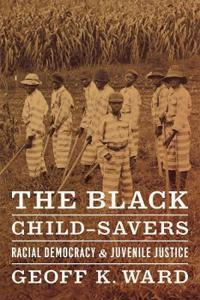 The Black Child-Savers