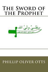 The Sword of the Prophet