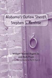 Stephen S. Renfroe