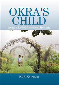 Okra's Child
