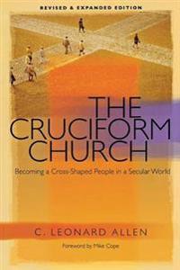 The Cruciform Church