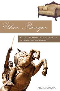 Ethno-Baroque