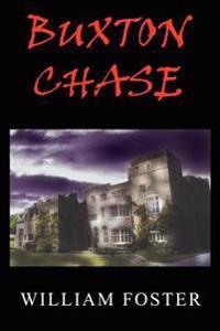 Buxton Chase