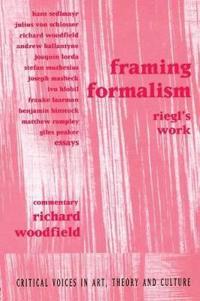 Framing Formalism